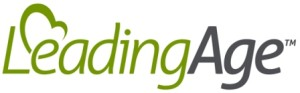 My Take on Board Restructuring, via LeadingAge Magazine
